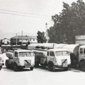 PARCO-AUTOMEZZI-ANNI-70