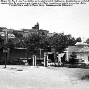 PRIMO-DISTRIBUTORE-(ORA-PARCHEGGIO-FRANCOLINI)-(2)